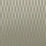 Graphite Embossed Eco Paper & Mica Sparkles Wallpaper GRA2023 By Omexco For Brian Yates